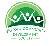 Victory Community Development Society